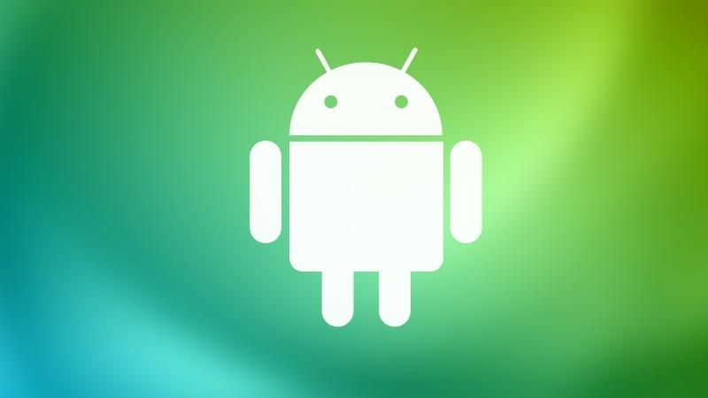 Nice Images Collection: Android Desktop Wallpapers