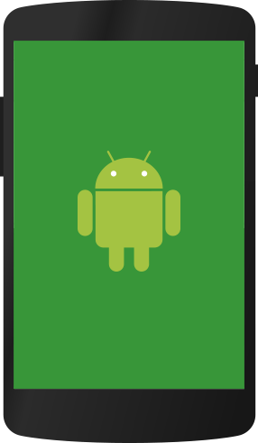 Android Backgrounds, Compatible - PC, Mobile, Gadgets| 286x491 px