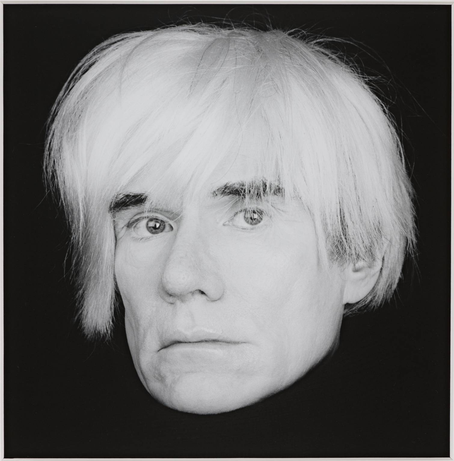 Andy Warhol High Quality Background on Wallpapers Vista