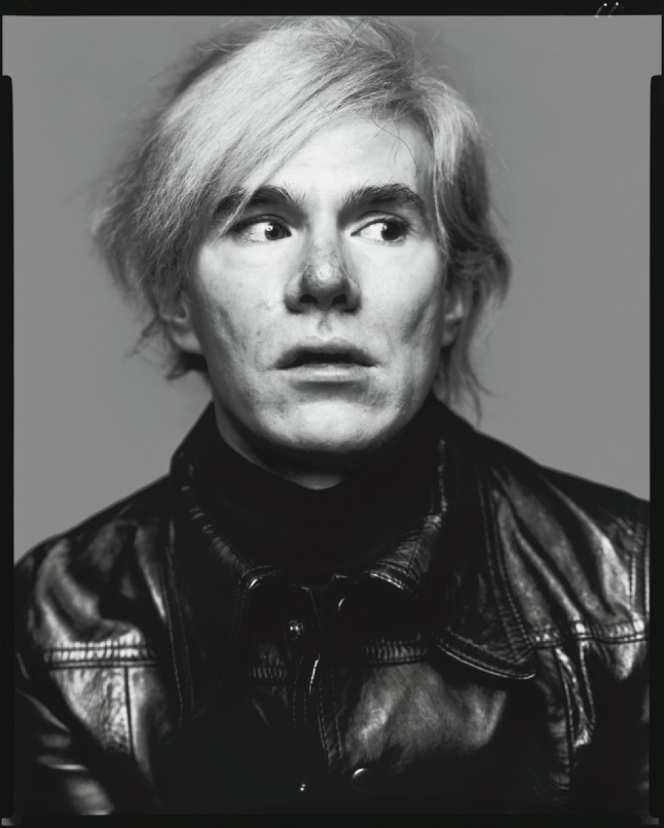 962x1200 > Andy Warhol Wallpapers