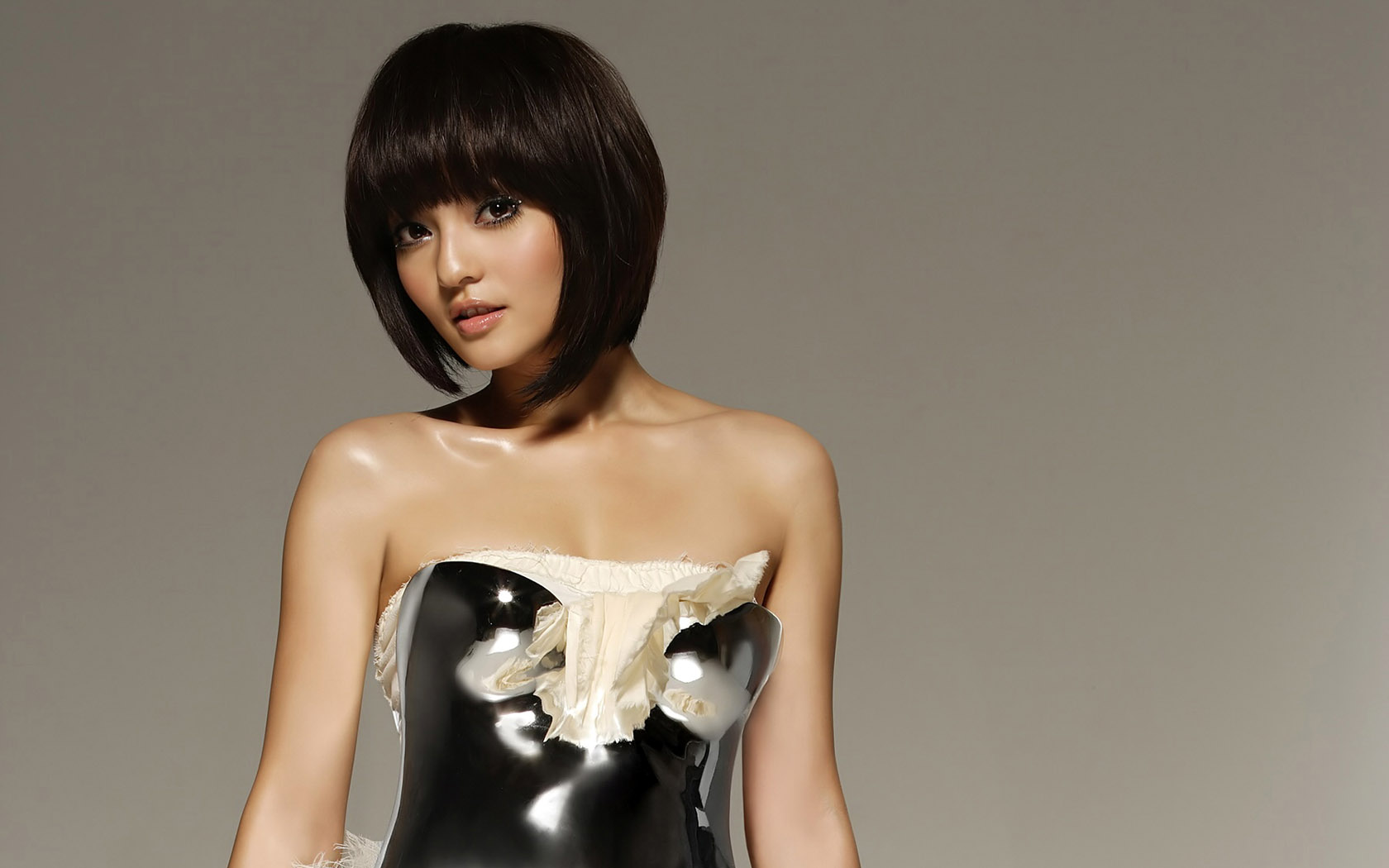 Angela Chang Backgrounds, Compatible - PC, Mobile, Gadgets| 1680x1050 px