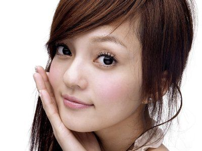 Angela Chang Backgrounds, Compatible - PC, Mobile, Gadgets| 400x300 px