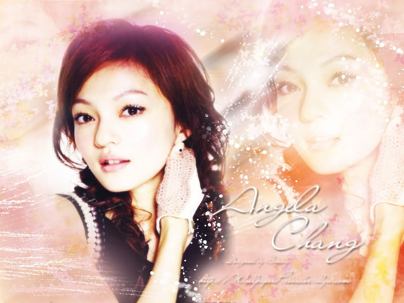 Angela Chang High Quality Background on Wallpapers Vista
