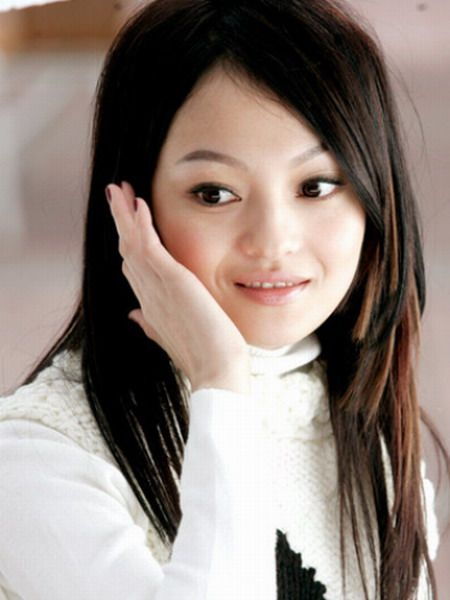 Angela Chang Backgrounds, Compatible - PC, Mobile, Gadgets| 450x600 px
