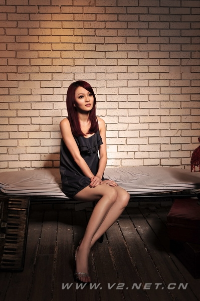 Angela Chang Backgrounds, Compatible - PC, Mobile, Gadgets| 399x600 px