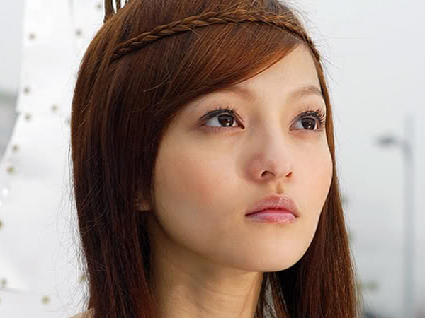 Angela Chang Backgrounds, Compatible - PC, Mobile, Gadgets| 600x450 px