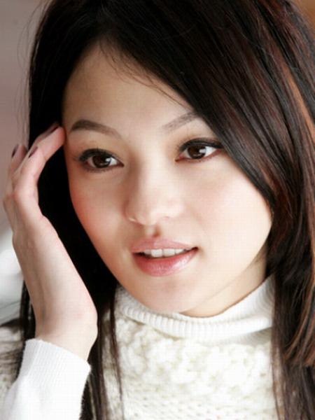 Angela Chang Pics, Music Collection