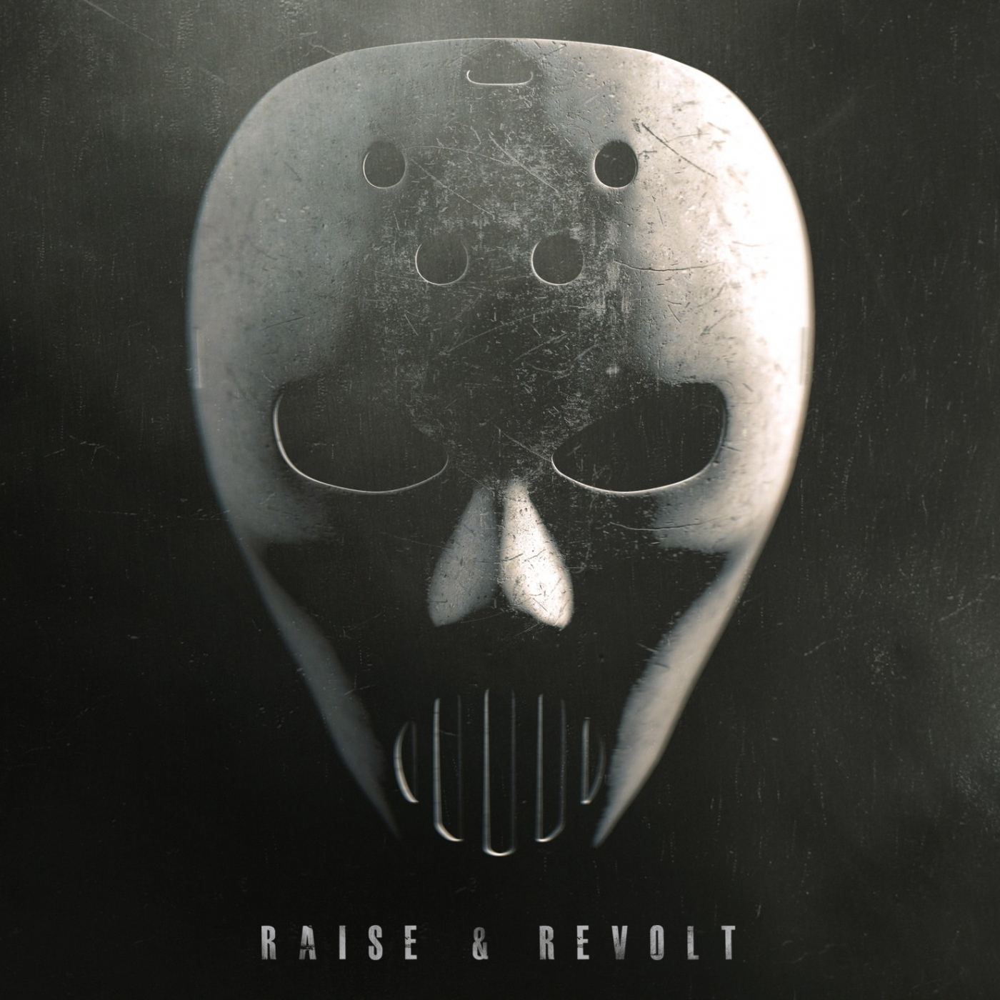 Images of Angerfist | 1400x1400
