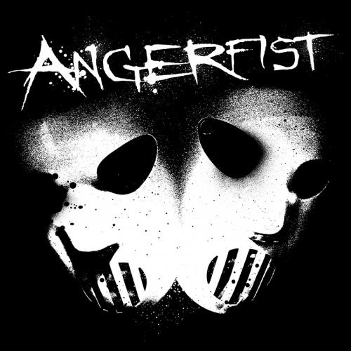 Angerfist Backgrounds on Wallpapers Vista