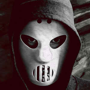 HD Quality Wallpaper | Collection: Music, 300x300 Angerfist