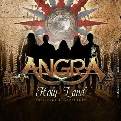Angra Backgrounds, Compatible - PC, Mobile, Gadgets| 400x400 px