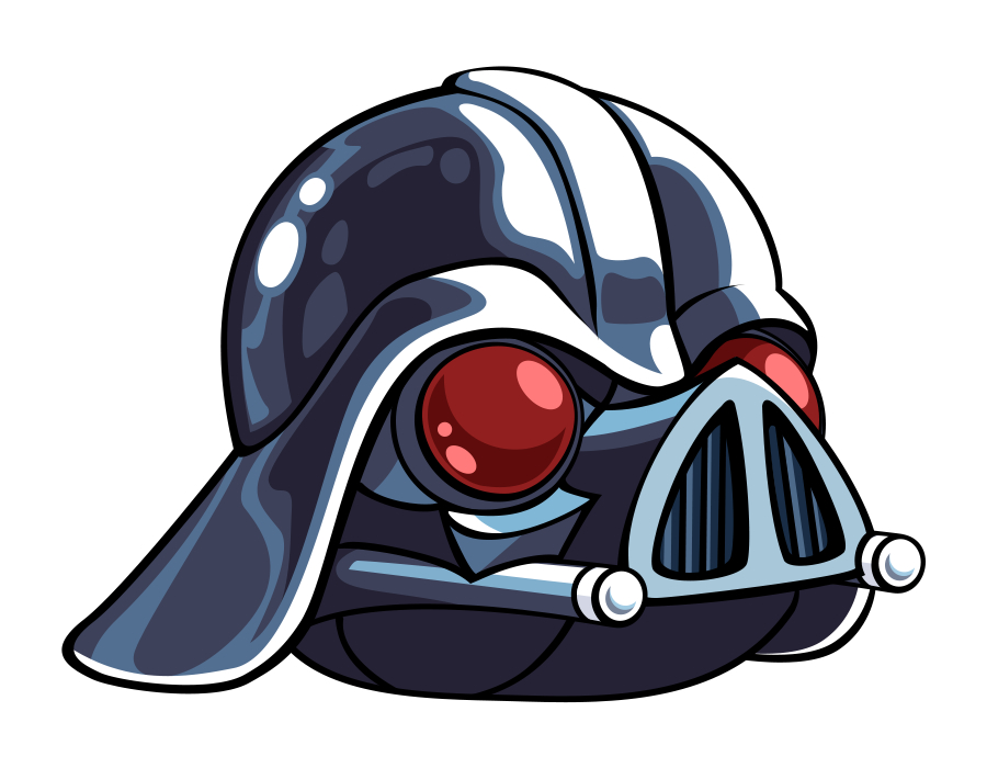 Angry Birds Star Wars Wallpapers Video Game Hq Angry Birds Star Wars Pictures 4k Wallpapers 2019