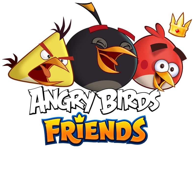 800x750 > Angry Birds Wallpapers