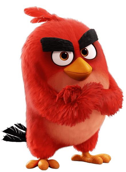 Angry Birds Backgrounds, Compatible - PC, Mobile, Gadgets| 440x600 px