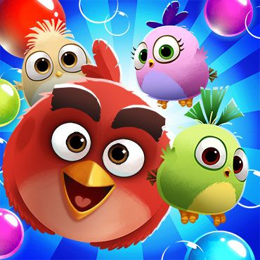Angry Birds High Quality Background on Wallpapers Vista