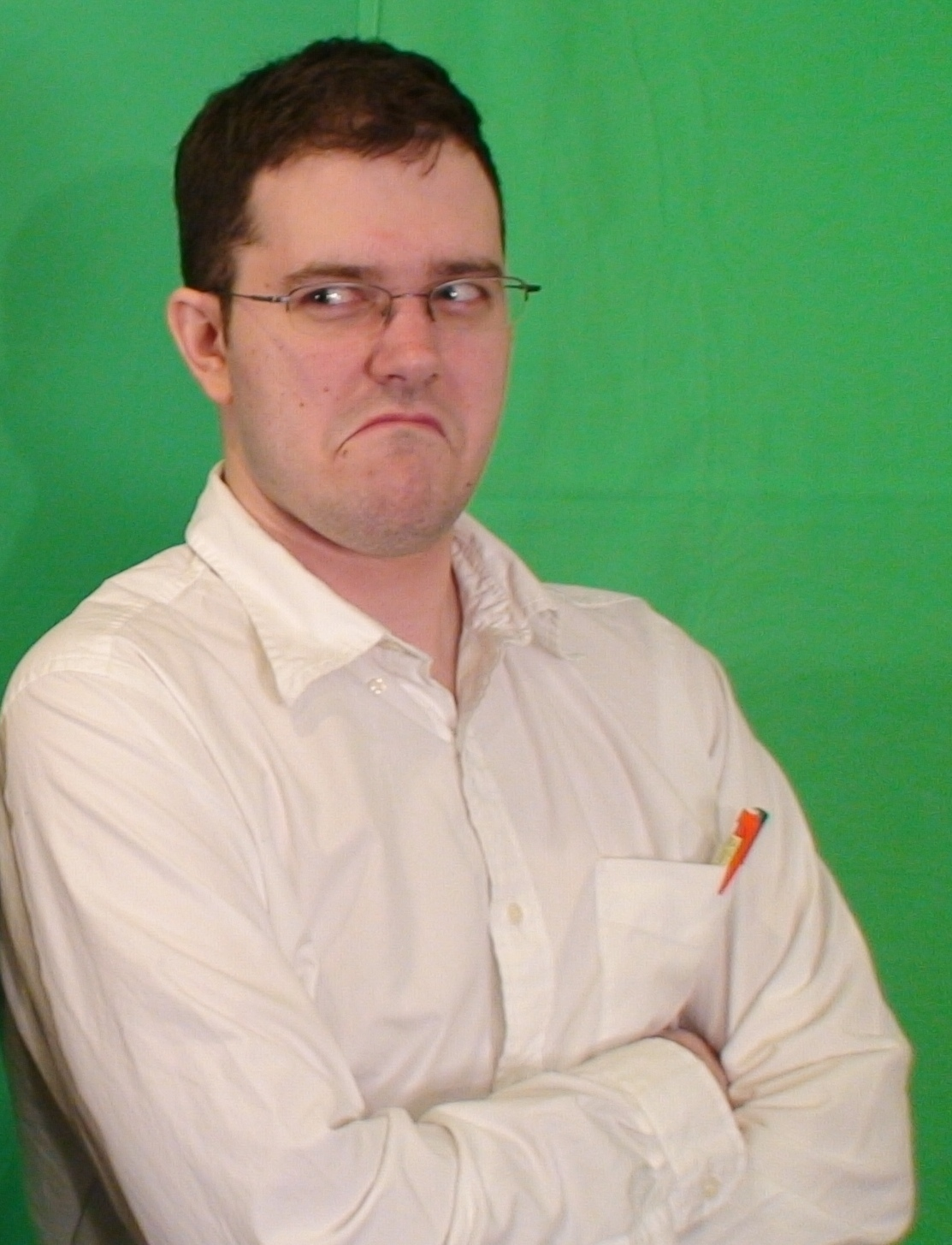 Angry Video Game Nerd Wallpapers Humor Hq Angry Video Game Nerd