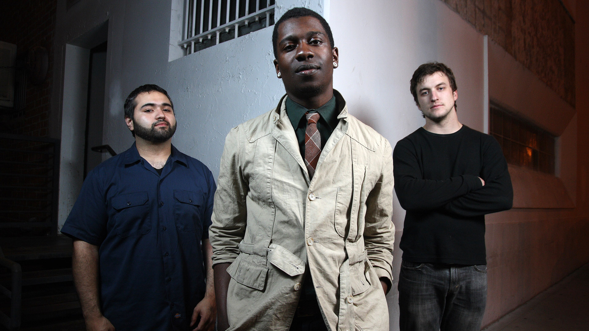 Animals As Leaders Backgrounds on Wallpapers Vista