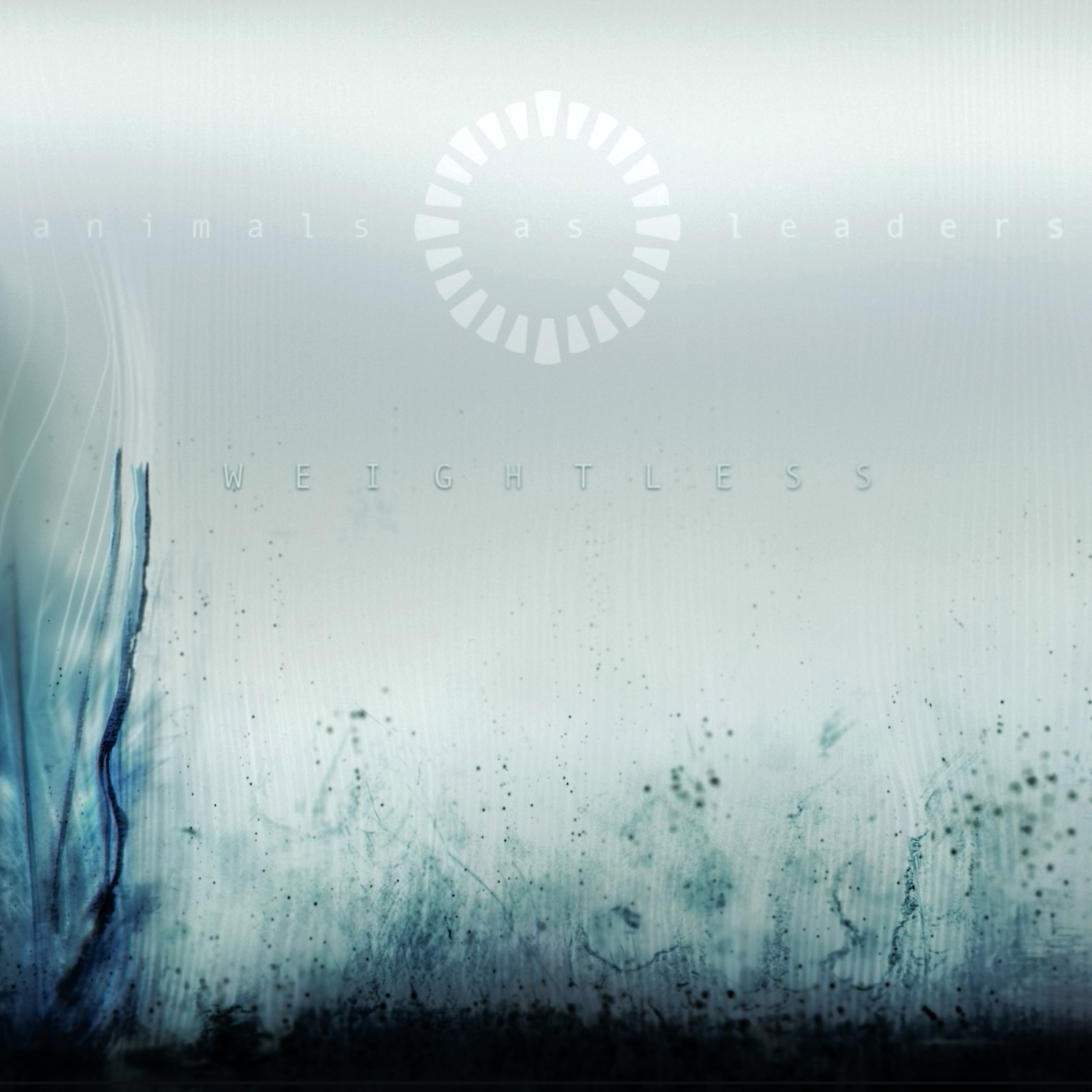 Animals As Leaders Backgrounds, Compatible - PC, Mobile, Gadgets  1500x1500 px