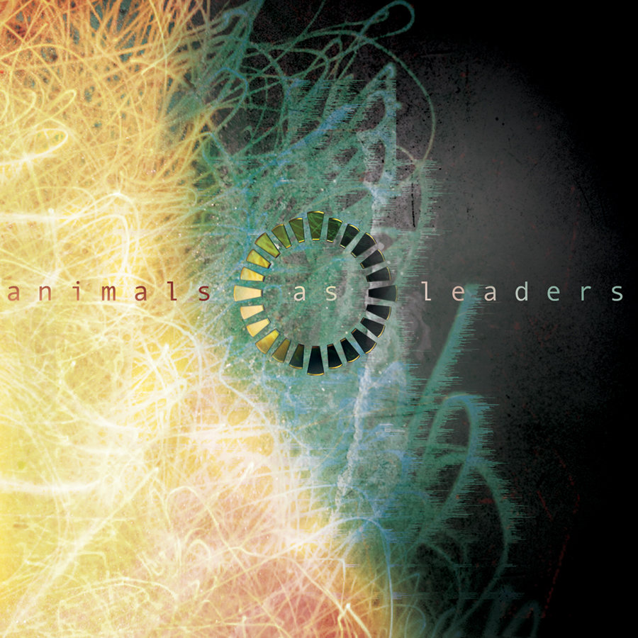 Animals As Leaders Pics, Music Collection