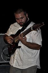 Images of Animals As Leaders   170x256