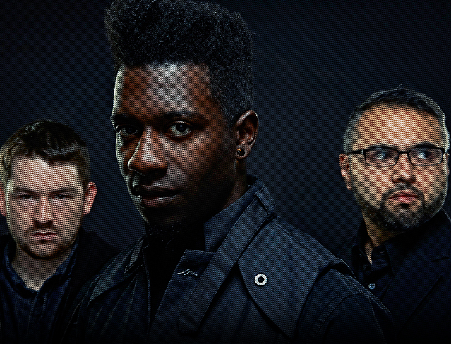 HQ Animals As Leaders Wallpapers   File 414.09Kb