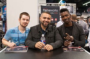 Animals As Leaders High Quality Background on Wallpapers Vista