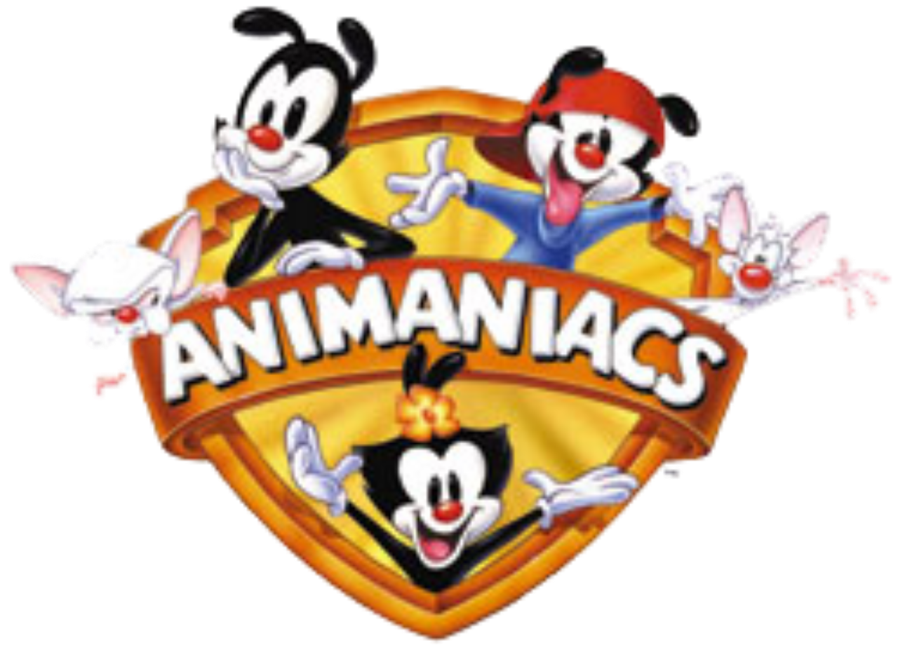 Images of Animaniacs | 1280x927