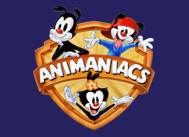 Amazing Animaniacs Pictures & Backgrounds