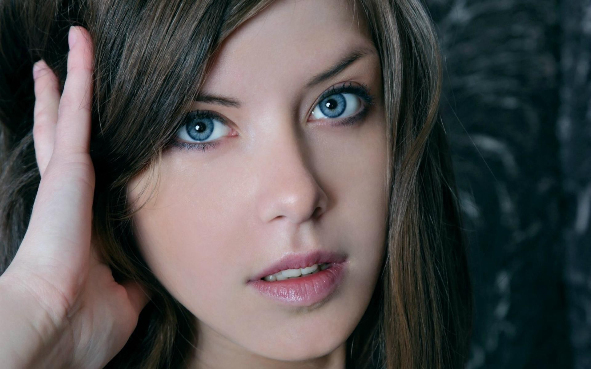 200 az russian girl names beautiful and unique - 1024×600