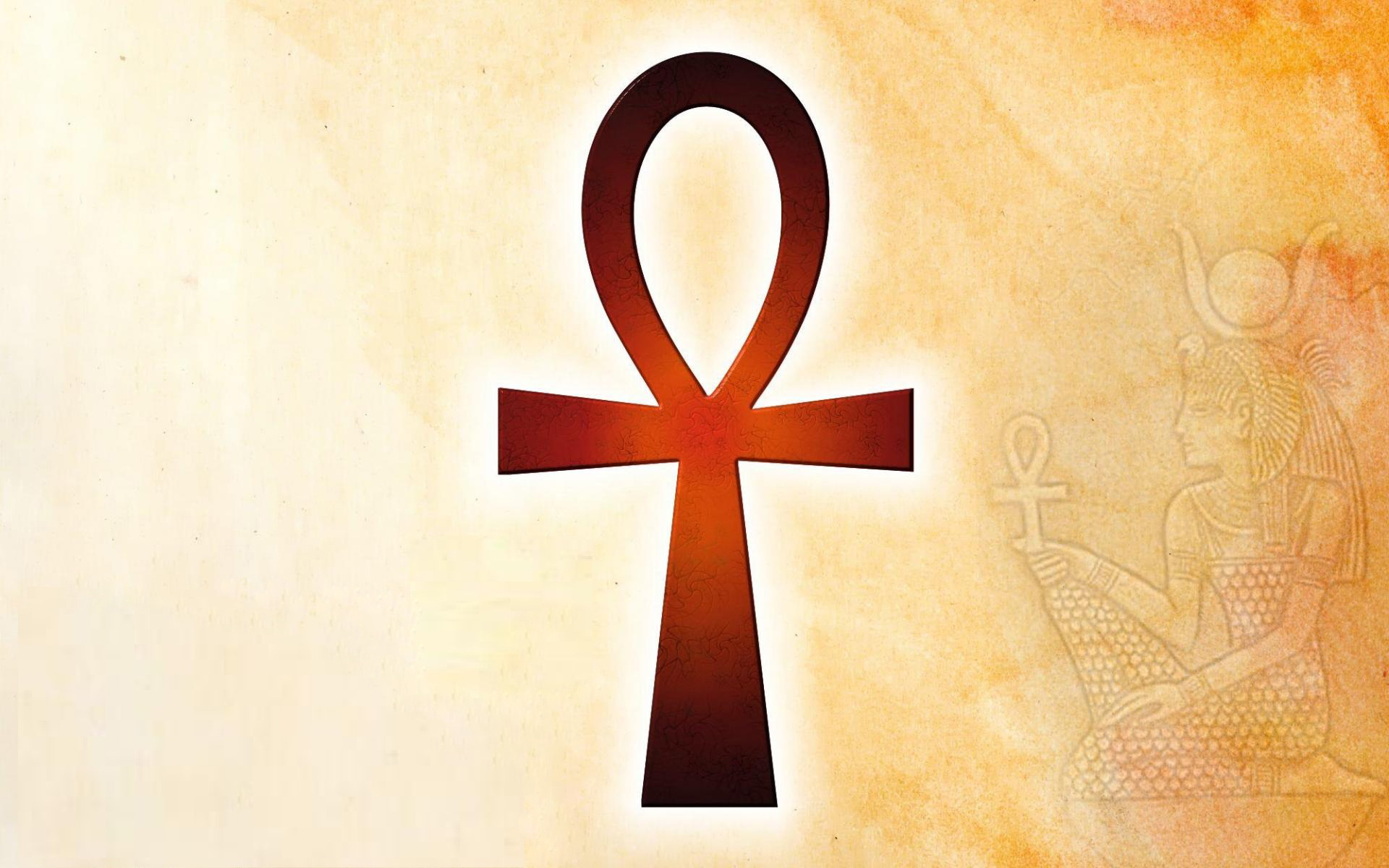 Ankh Backgrounds on Wallpapers Vista