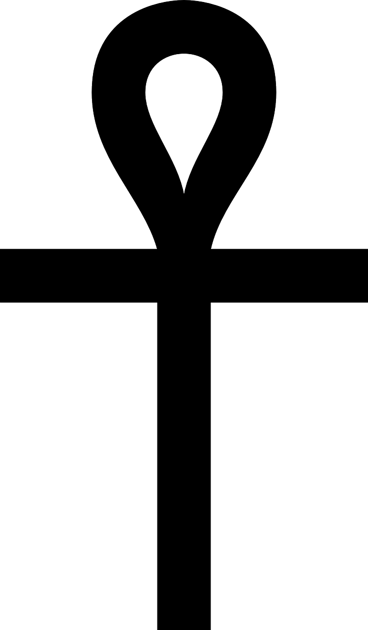 748x1280 > Ankh Wallpapers