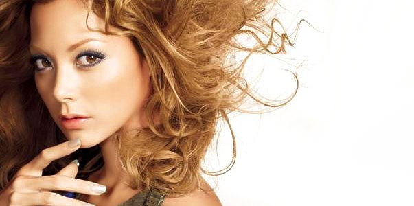 Anna Tsuchiya Backgrounds, Compatible - PC, Mobile, Gadgets| 603x300 px