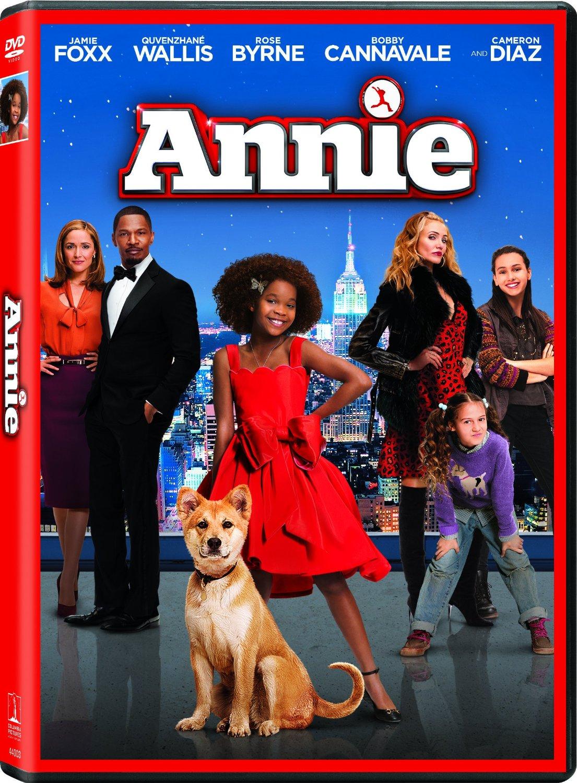 Annie Backgrounds, Compatible - PC, Mobile, Gadgets| 1105x1500 px