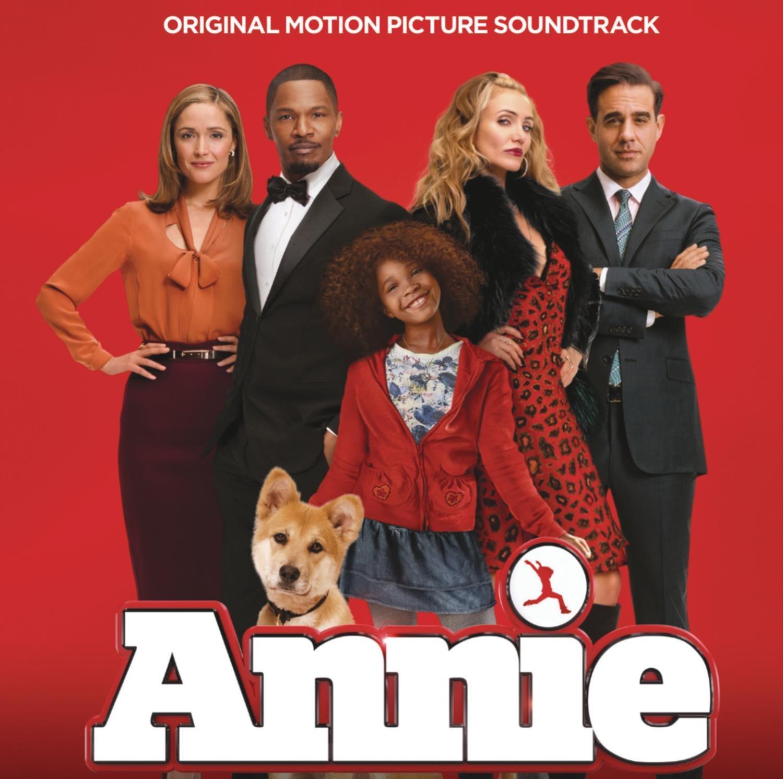 Annie Backgrounds, Compatible - PC, Mobile, Gadgets| 1500x1491 px