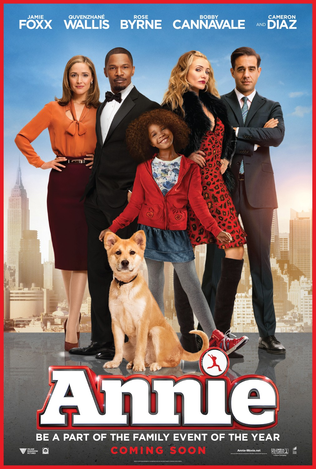 Amazing Annie Pictures & Backgrounds