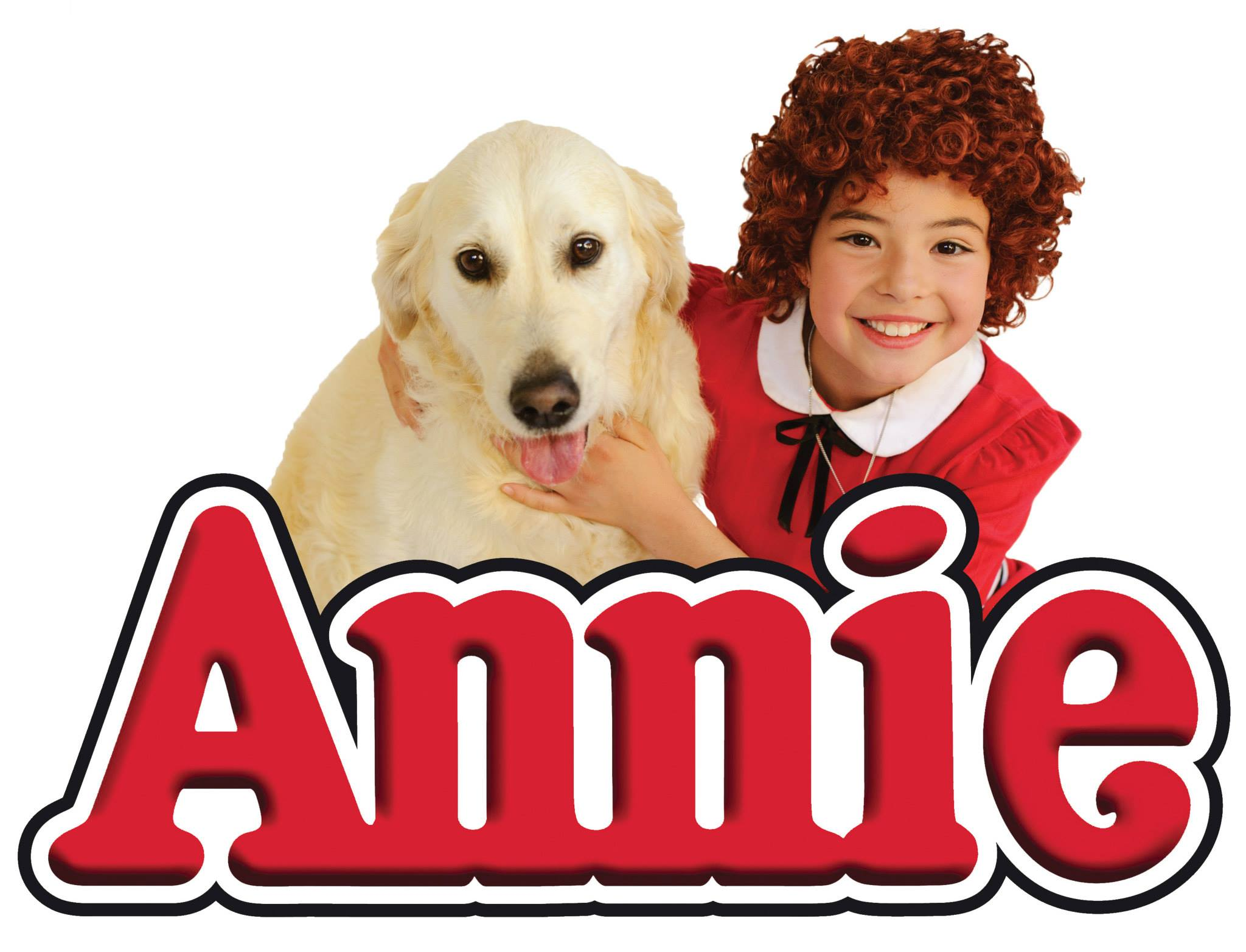 Annie Pics, Music Collection