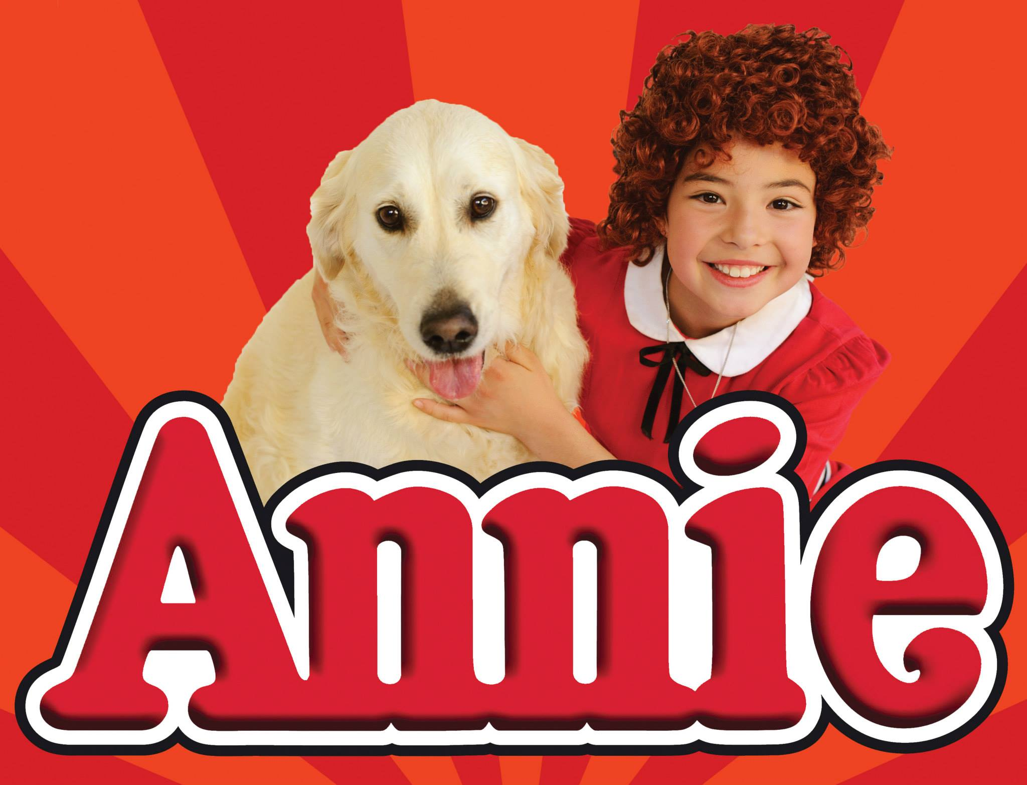 Annie High Quality Background on Wallpapers Vista