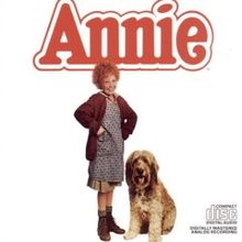 Annie Backgrounds on Wallpapers Vista