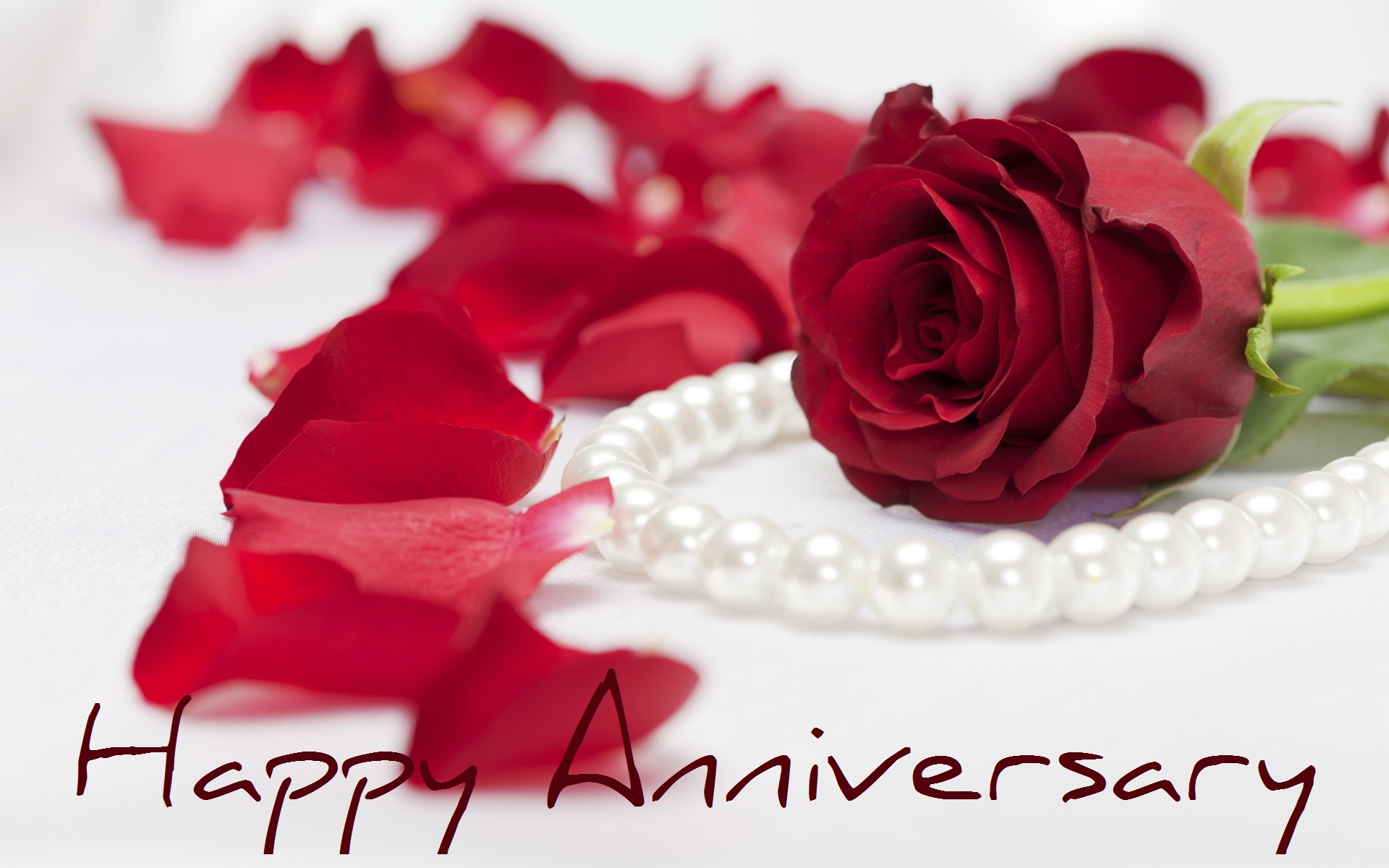 Anniversary HD wallpapers, Desktop wallpaper - most viewed