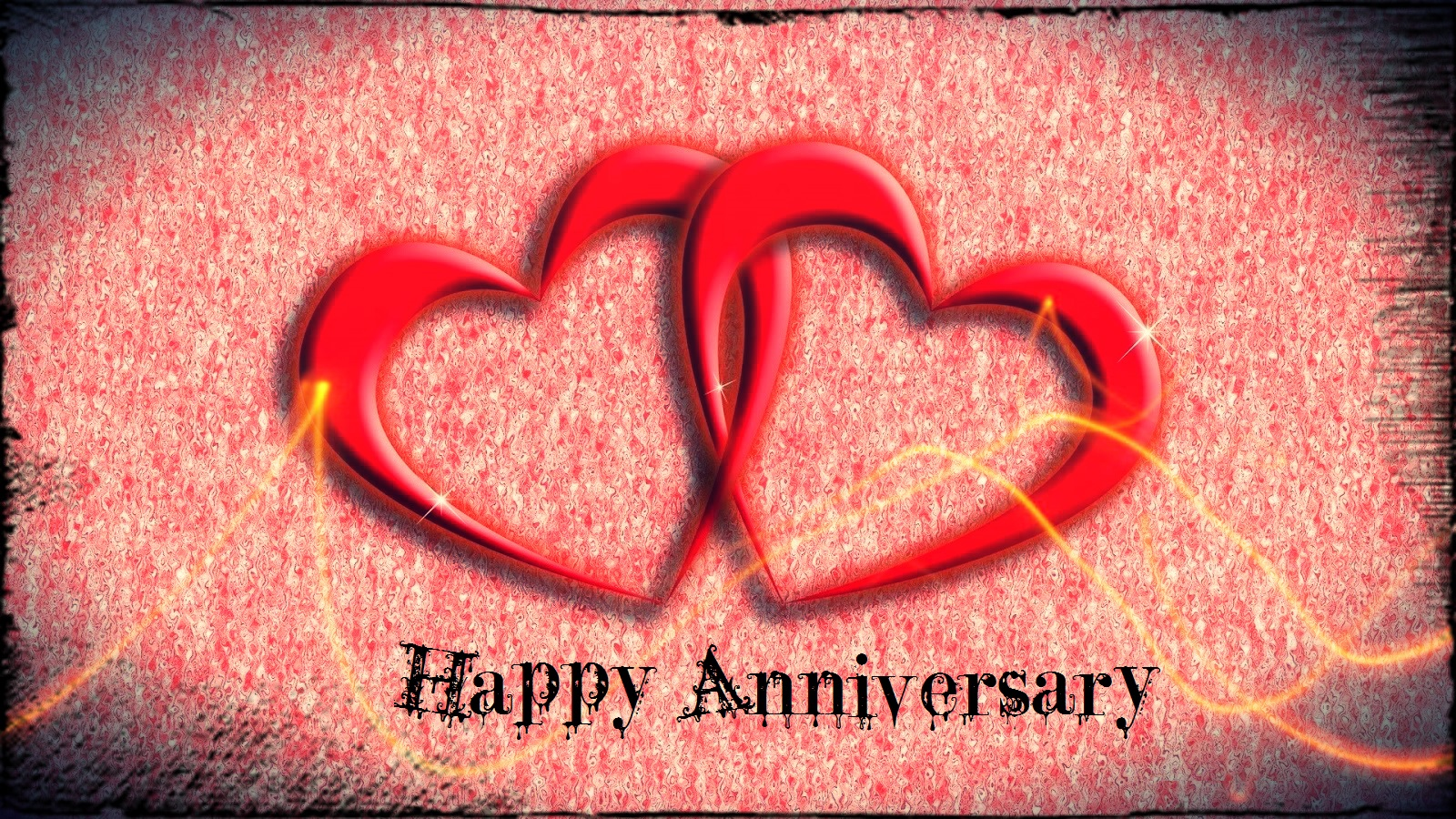 Anniversary High Quality Background on Wallpapers Vista