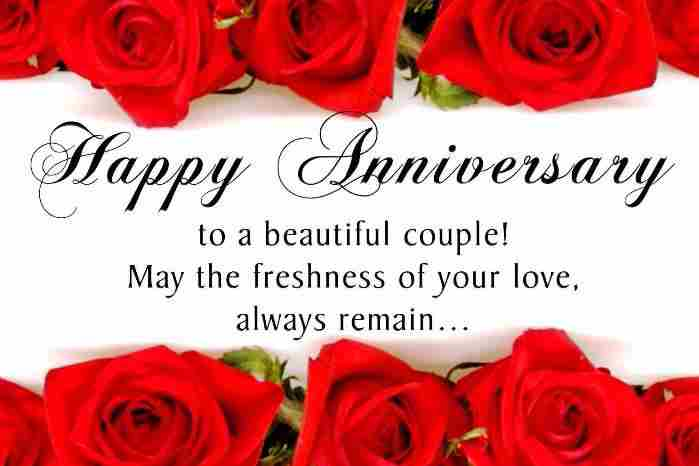 Anniversary Backgrounds, Compatible - PC, Mobile, Gadgets| 699x466 px