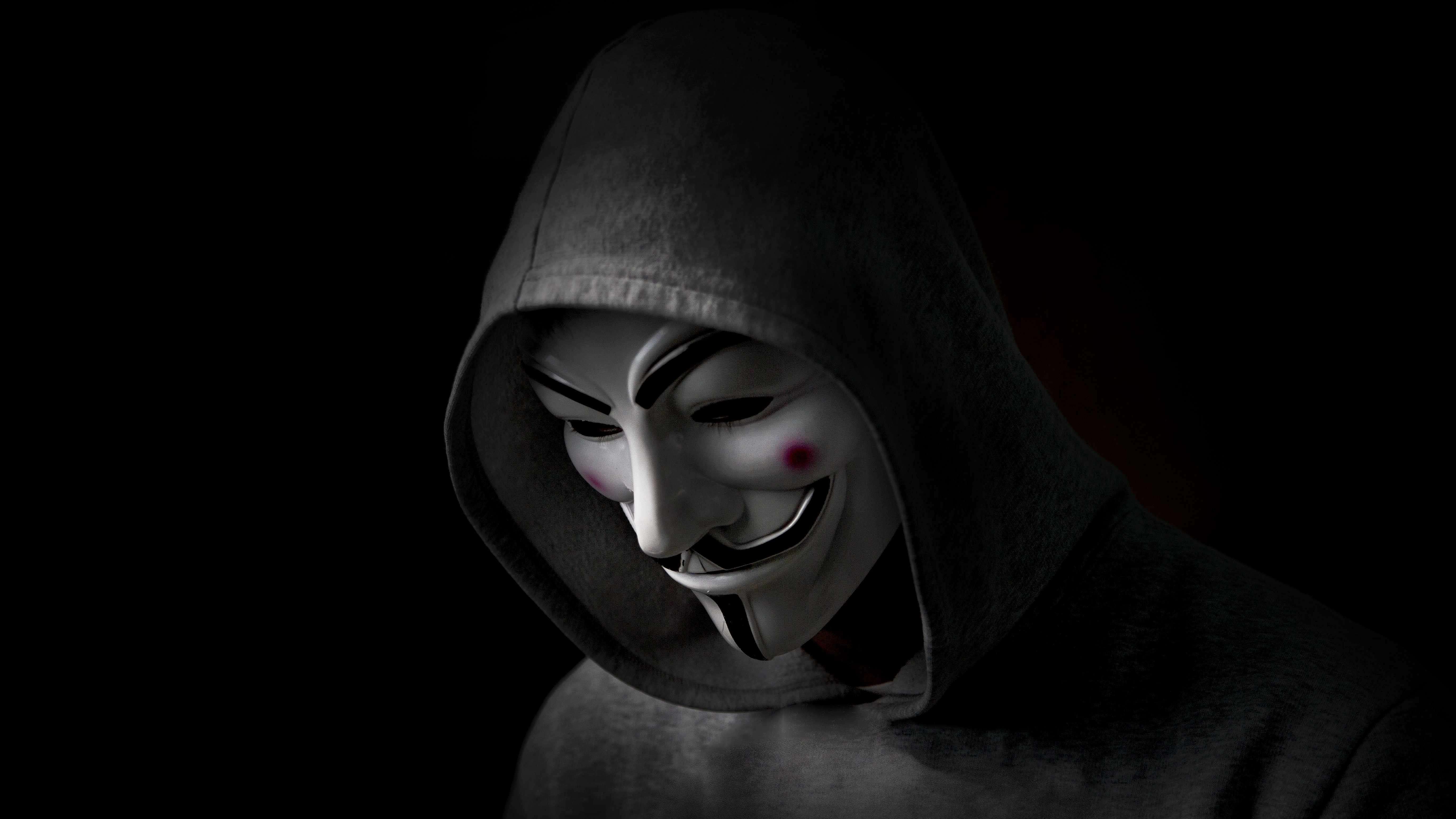 Images of Anonymous | 5500x3094