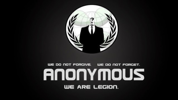 625x352 > Anonymous Wallpapers