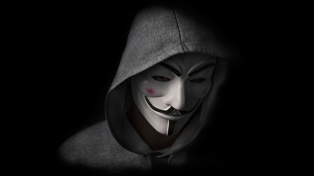 640x360 > Anonymous Wallpapers