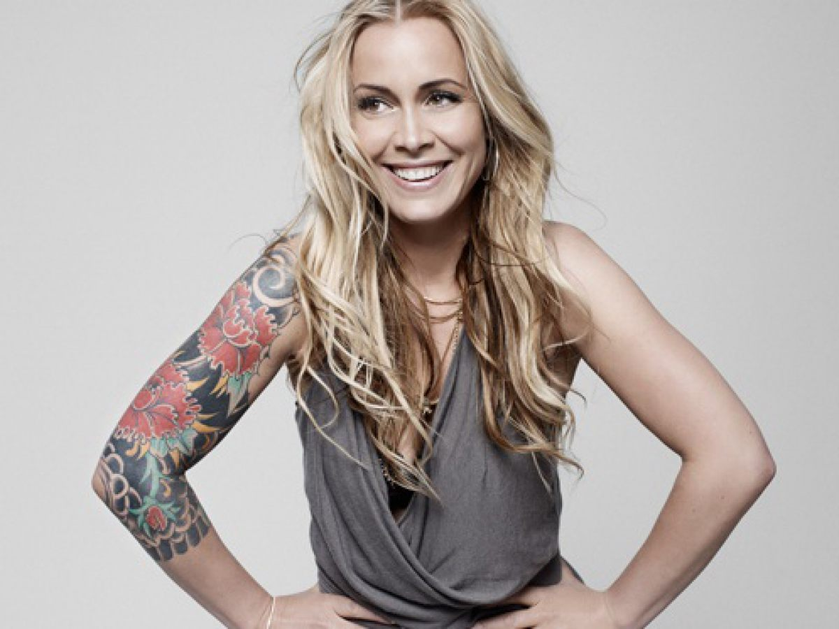Anouk Backgrounds on Wallpapers Vista