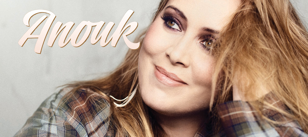 HQ Anouk Wallpapers | File 173.91Kb