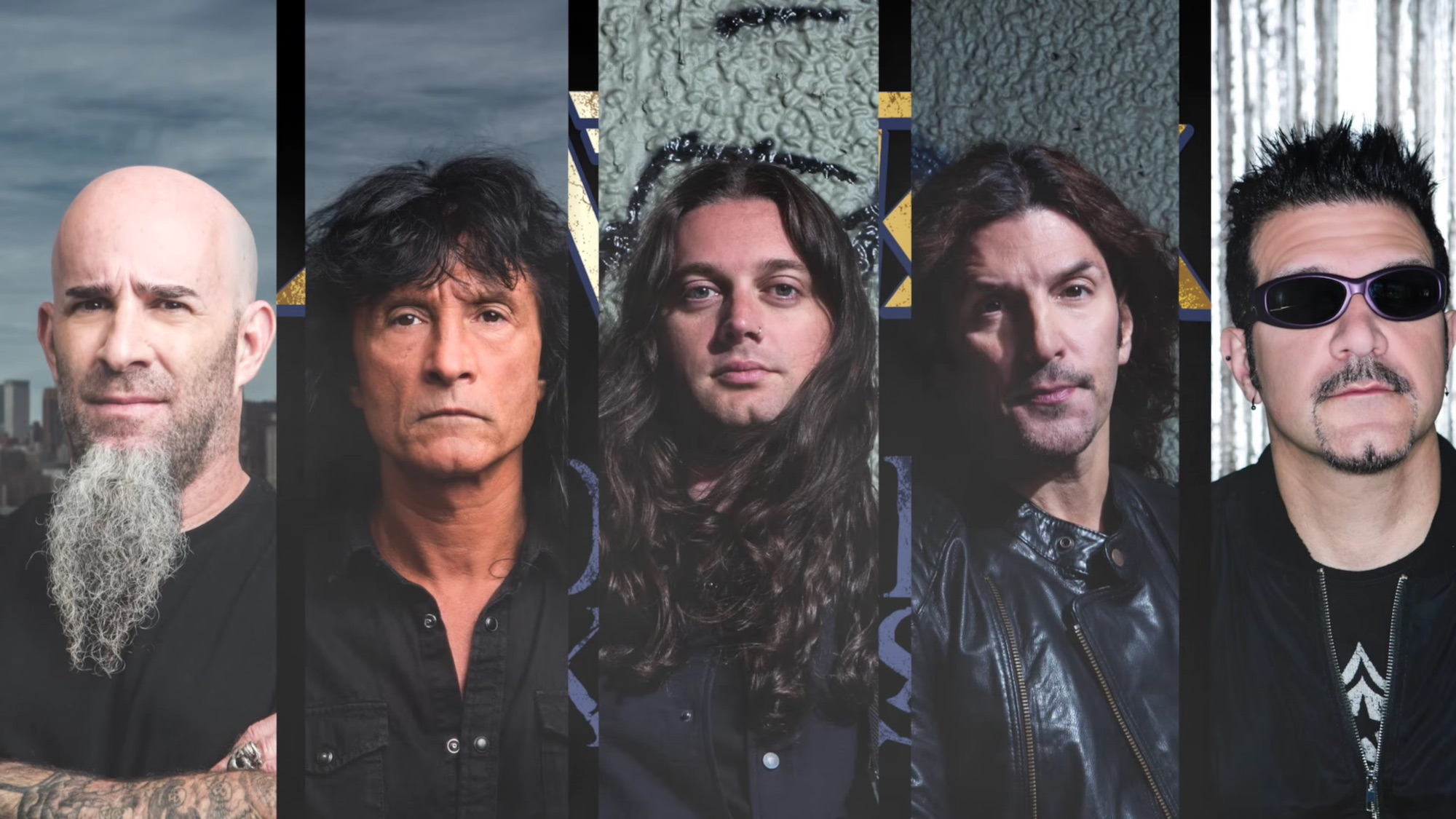 Images of Anthrax | 2000x1125