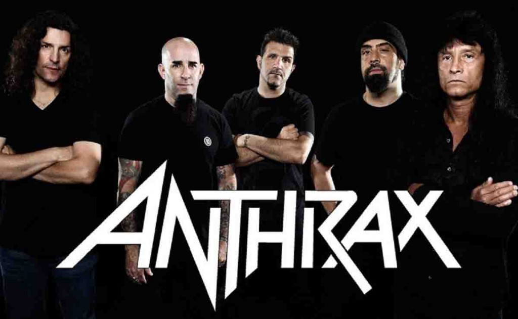 1024x631 > Anthrax Wallpapers