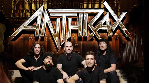 Images of Anthrax | 512x287