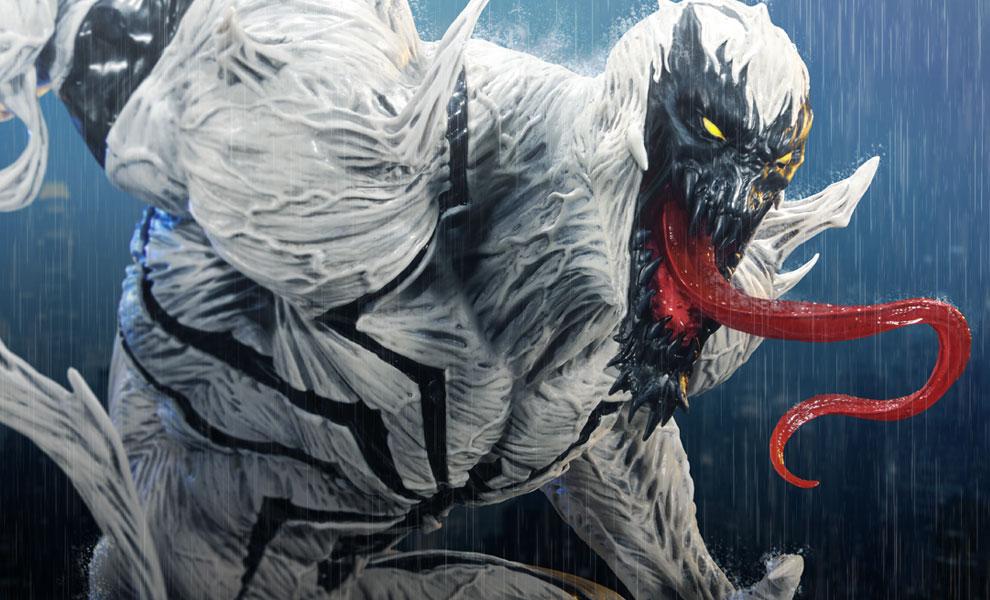 Anti Venom Wallpapers Comics Hq Anti Venom Pictures 4k